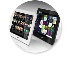 Vestel Tablet PC